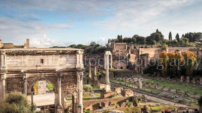 Archeologia in Comune, aperture straordinarie con visite guidate gratuite