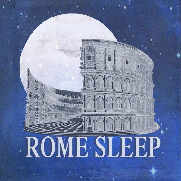 RomeSleep - Alberghi al Centro di Roma