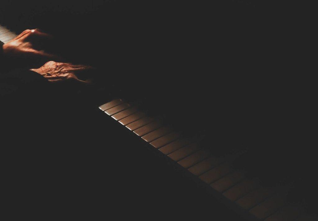Notti Romane al Teatro di Marcello – Concerti del Tempietto