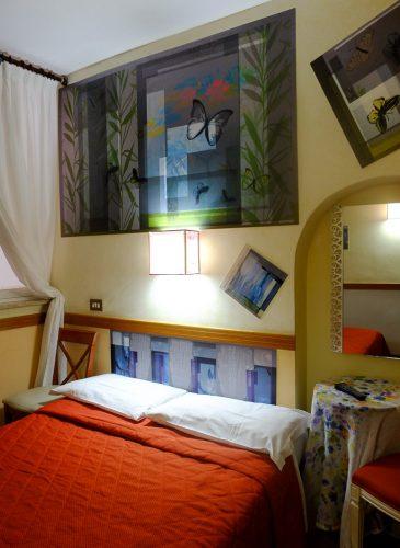albergoartehotelsantaprassede-143