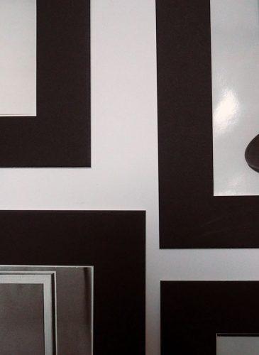 anagrammi-bipersonale-papaioannou-eidel-hotel-re-testa-petites-pieces-0003