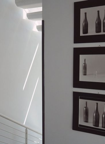anagrammi-bipersonale-papaioannou-eidel-hotel-re-testa-petites-pieces-0024