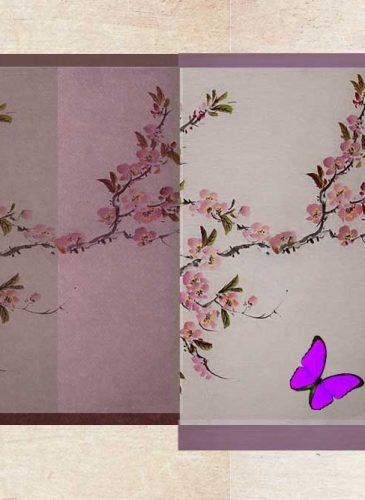 fiorire-alla-porta-doriente