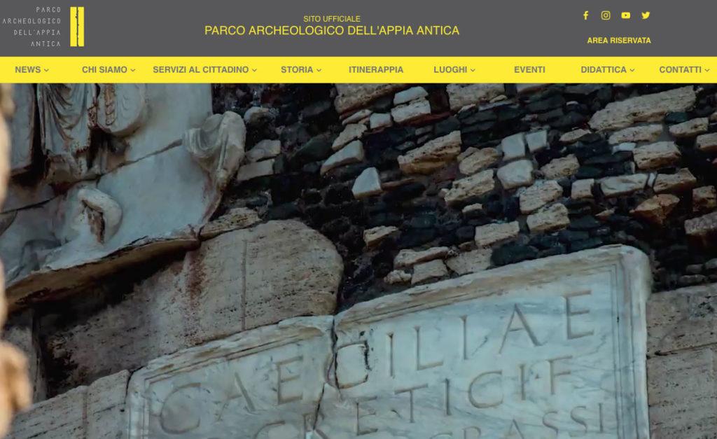 Il grande fotografo Gianni Berengo Gardin e Roma. 75 scatti in mostra nel Casale di Santa Maria Nova